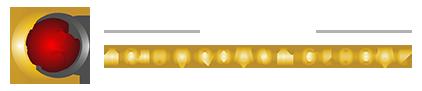The Church Triumphant Global Logo