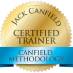 Canfield Methodology