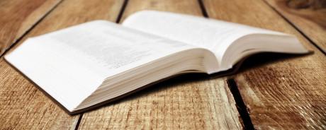 bg-header-bible
