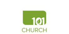Church 101 - (Membership Covenant and Basic Information)