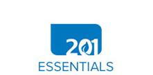 Essentials 201 - (Statement of Faith)