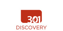 Discovery 301 - (Gift Assessment)