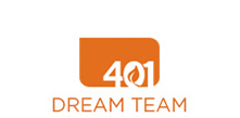 Dream Team 401 - (Specialized Training)