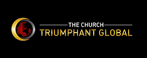 The Church Triumphant Global
